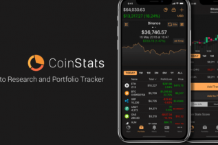 CoinStats Review and Guide: Your One-Stop Crypto Tracking Mobile App 14