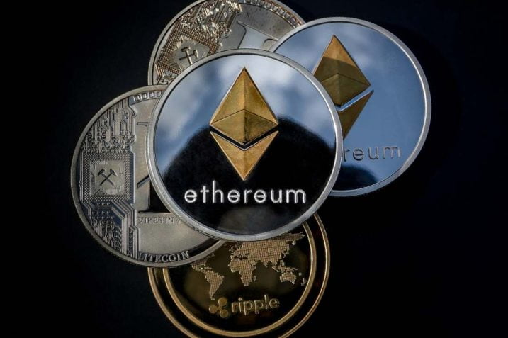 Ethereum Still Has More Room to Grow in the Crypto Markets 22