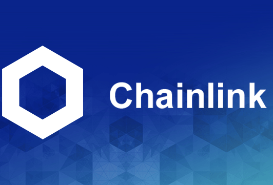 ChainLink Integrated as Recommended Oracle Soln on Binance Smart Chain 17