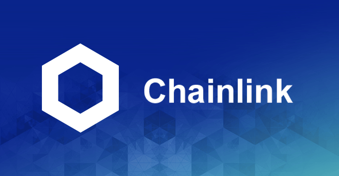 ChainLink (LINK) Ranked the Top DeFi Project on Coinmarketcap 20