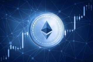 Ethereum's $250 Was Possibly a Local Top for ETH 25