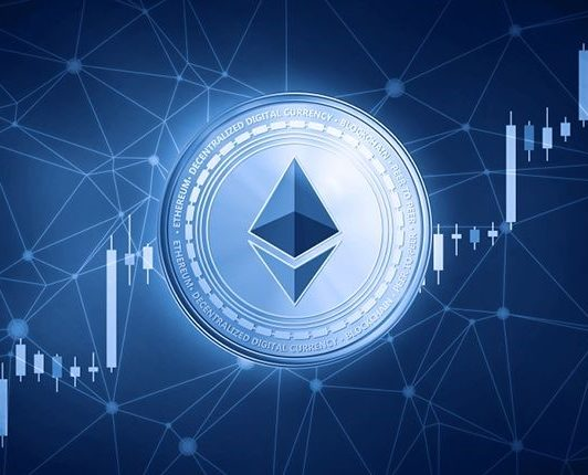 Ethereum Tests $500 as ETH2.0 Deposits Hit 20% of 524,288 ETH Needed 24