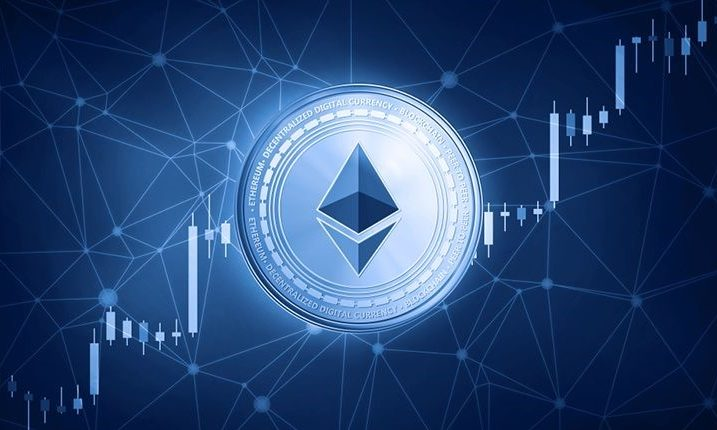 Ethereum's High Daily Active Addresses Point Towards a Retest of $2k 27