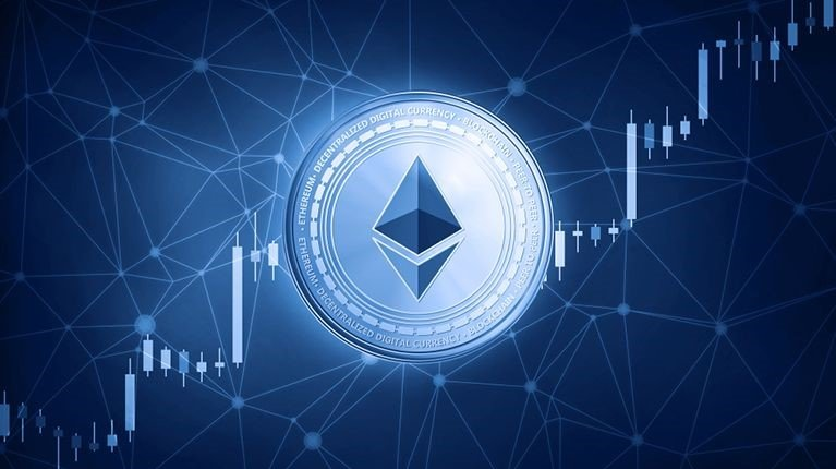 ETH's Price Growth Above $3k is Supported by High Transaction Volumes 13