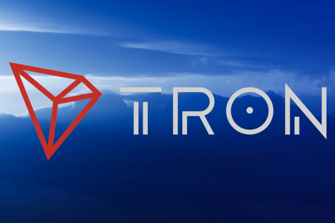 Justin Sun Promises the Tron (TRX) Community a New 'Adventure' 16