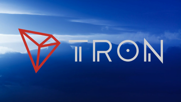 TRON Launches JustLink, the ChainLink Equivalent on the TRX Network 14