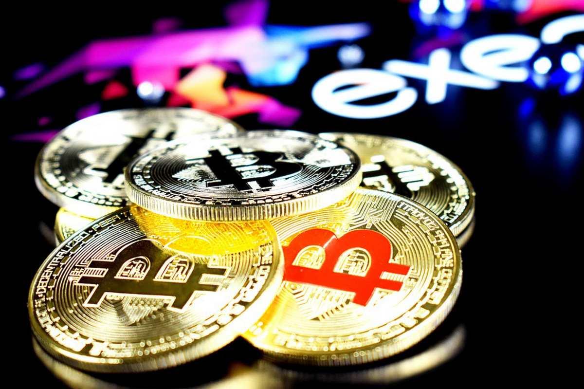 Bitcoin (BTC) Becomes a $1 Trillion Asset at $53,680