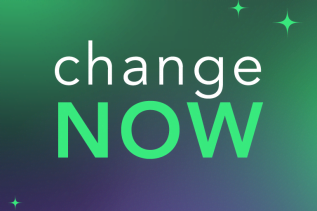 Exchange your Bitcoin at the Best Rates with ChangeNow