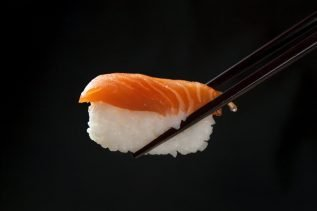 Chef Nomi of SushiSwap (SUSHI) Apologizes, Returns $14M in Ethereum 20