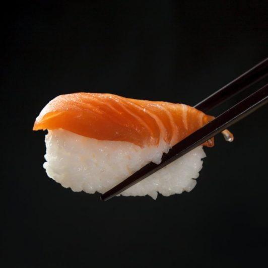 Chef Nomi of SushiSwap (SUSHI) Apologizes, Returns $14M in Ethereum 15