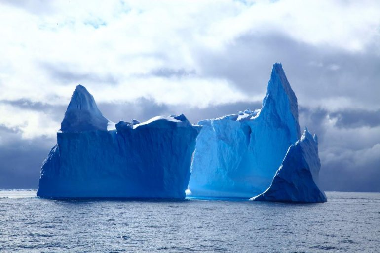 BTC Analyst: Square, MicroStrategy Buying BTC is a Tip of the Iceberg 12