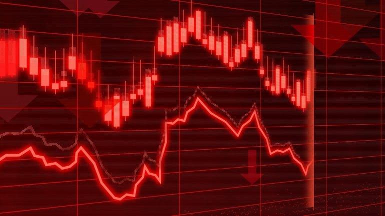 DeFi Market Roundup: DeFi Suffers Major Losses