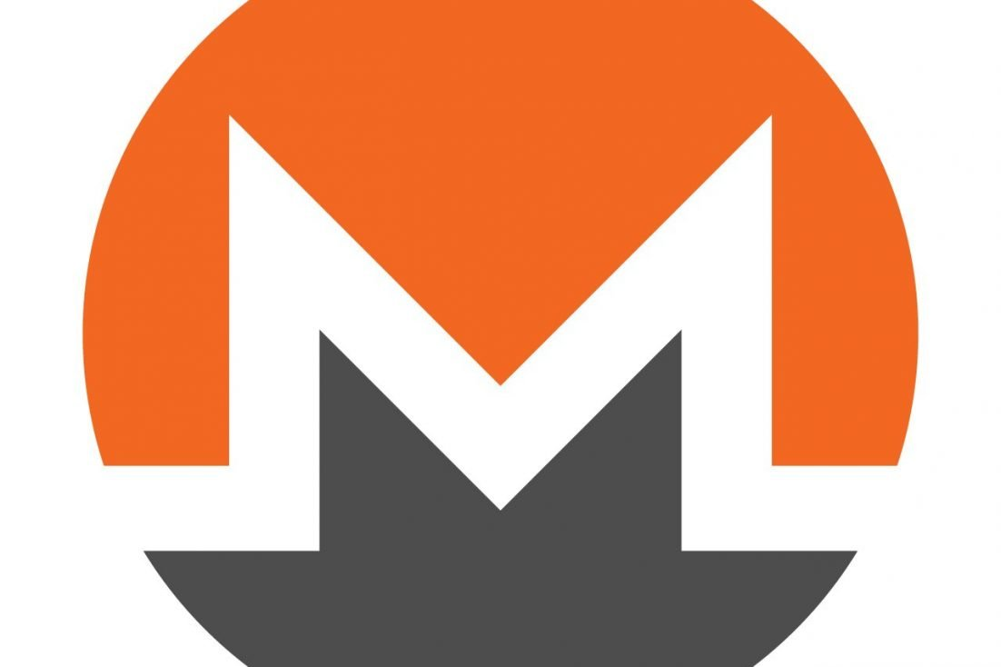Monero (XMR) Could Test $120 Ahead of the Oxygen Orion Network Upgrade 12