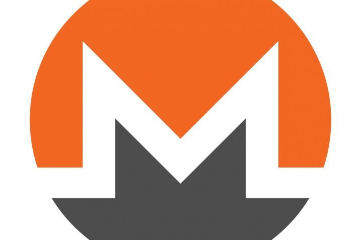 Monero (XMR) Could Test $120 Ahead of the Oxygen Orion Network Upgrade 14