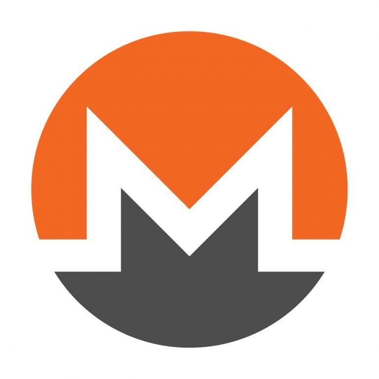 Monero (XMR) Could Test $120 Ahead of the Oxygen Orion Network Upgrade 16