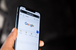 Ethereum's Google Search Interest Exceeds 2017/2018 Levels 23