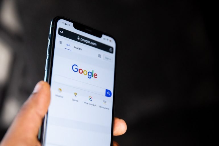 Ethereum's Google Search Interest Exceeds 2017/2018 Levels 13