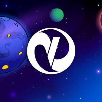 Anonymous team launches a DeFi token to experiment with the value of velocity. 27