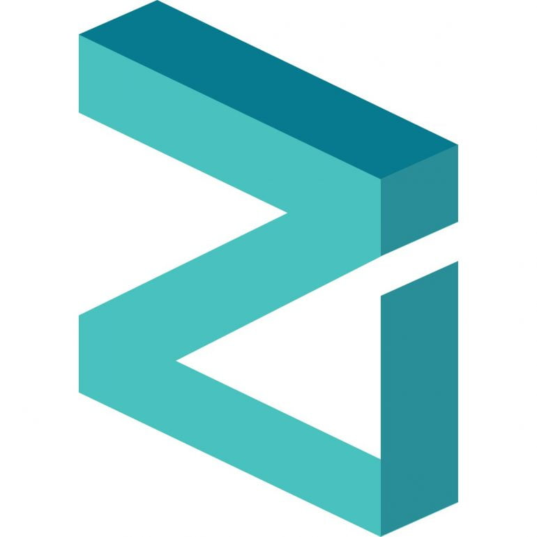 Zilliqa Enters the Top 30 on Coinmarketcap After 94% Gains in a Week 8