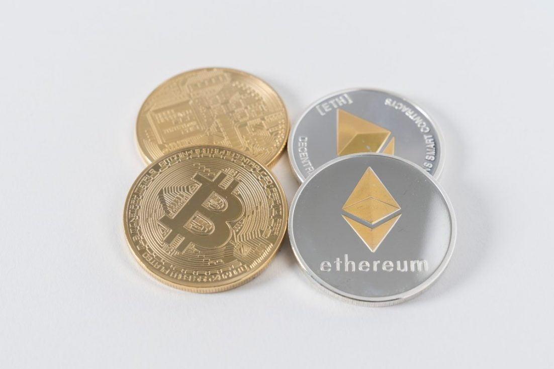 Altseason Depends on Bitcoin's Dominance Not Exceeding 73% - Analyst 14