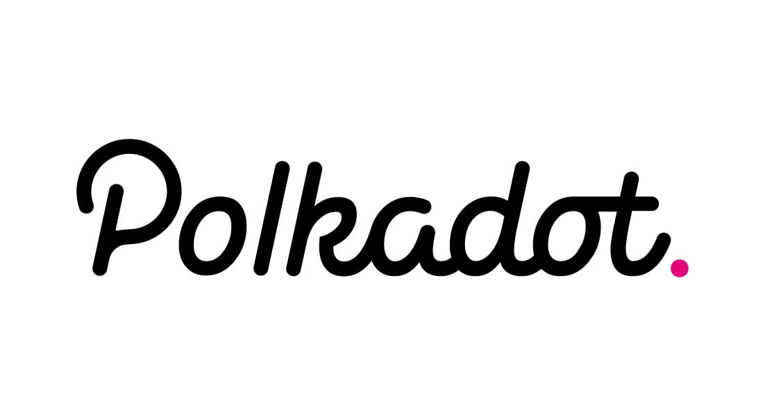 Polkadot (DOT) is One of the Best Layer-1 Protocols Out There - Weiss 12