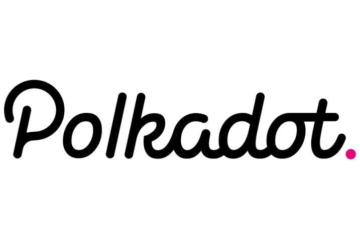 Polkadot Trade Worth $37.33M Liquidated in Latest Crypto Market Dip 24