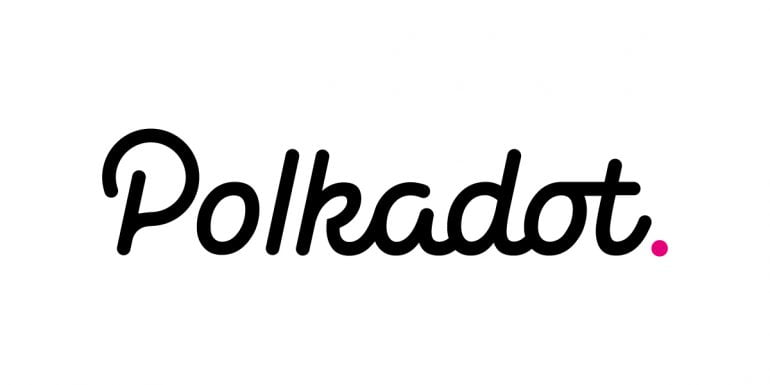 Polkadot (DOT) is One of the Best Layer-1 Protocols Out There - Weiss 13