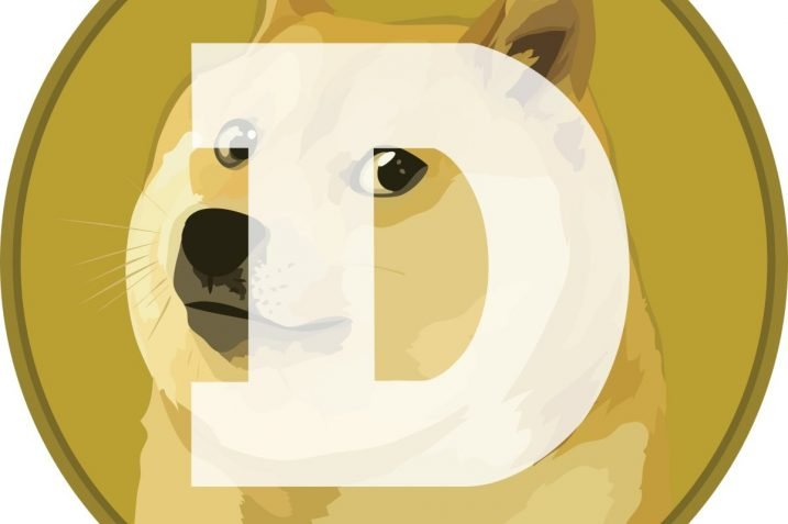 Dogecoin's 50-Day Moving Average is the Support Area to Watch in March 26