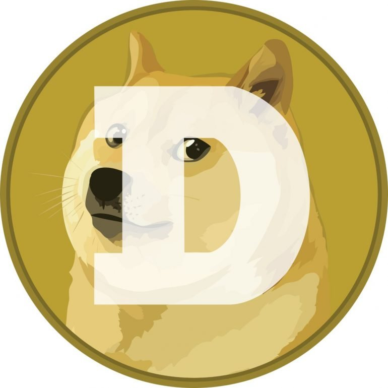 Flare Networks to Integrate DogeCoin (DOGE) Prior to Network Launch 4