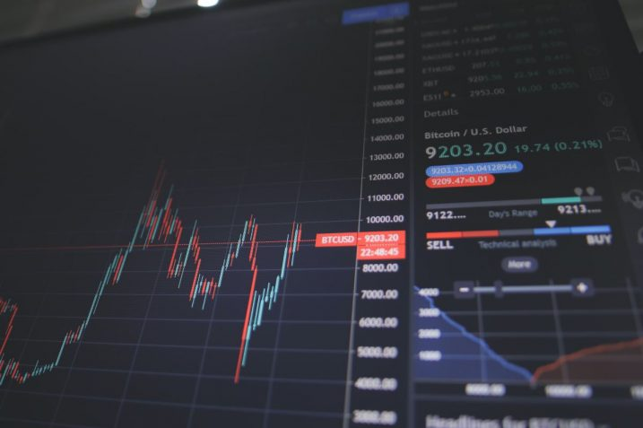 Bitmex to list ADA, DOT, EOS, UNI, XLM and YFI Perpetual Contracts 22