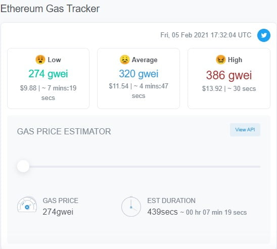 Ethereum (ETH) Miners Earned $3.5M in a Single Hour, A New ATH 18