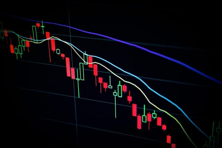 Bitcoin's Dip to $30k Caused $8.09B in Liquidations in the last 24hrs 16