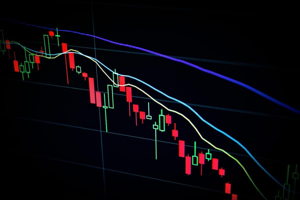 Binance Coin (BNB) Order worth $24M Liquidated in 24hr $1.72B Wipeout