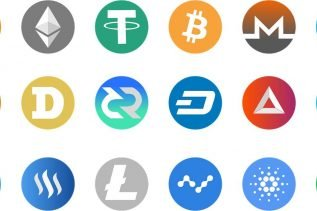 Altcoin Market Cap Could Grow by 27,000% in One Year - Crypto Analyst 27