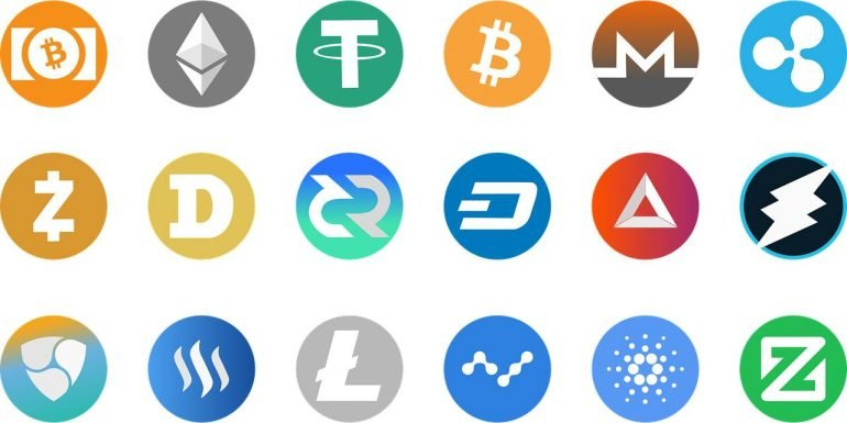 Alt Season Cannot Happen Without a Disconnect from Bitcoin - Analyst 16