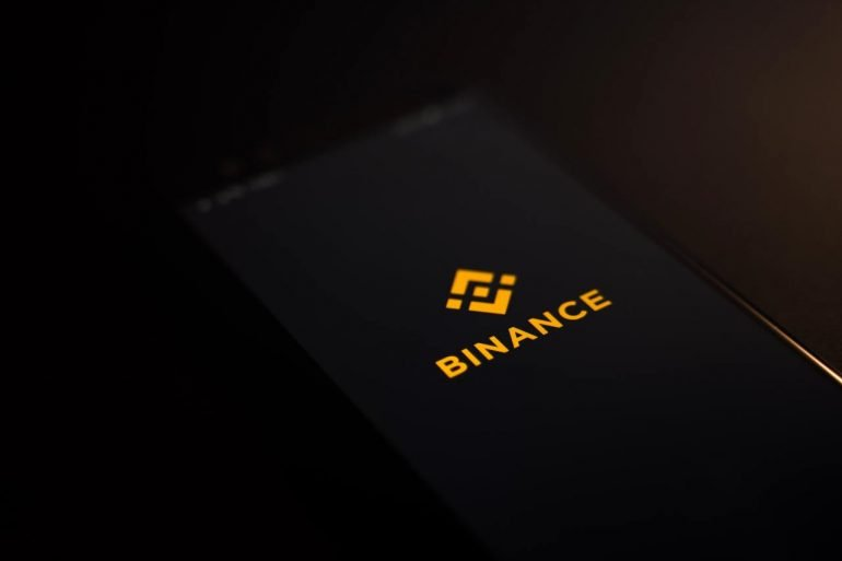 Binance Smart Chain Daily Transaction Count Hits New High of 3.9M 14