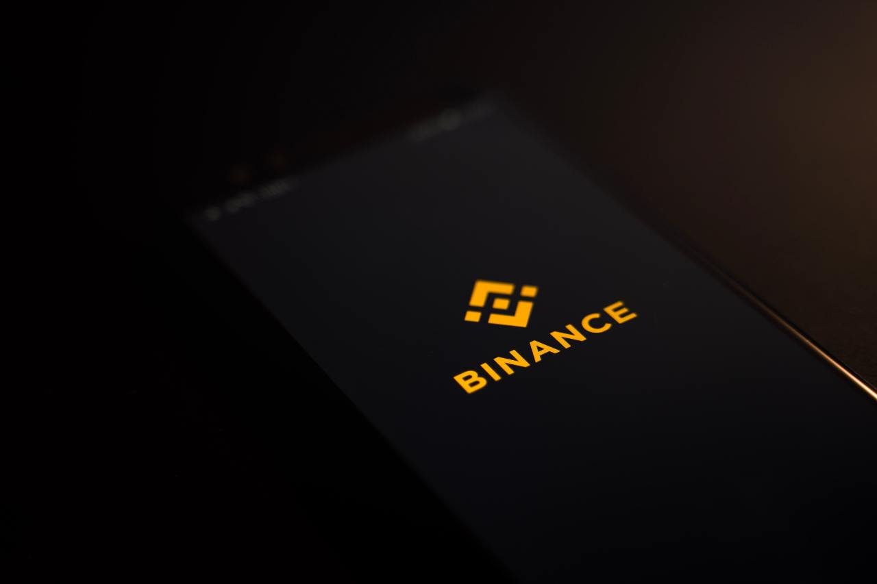 Binance's 15th Coin Burn Destroys $0.595 Billion Worth of BNB thumbnail