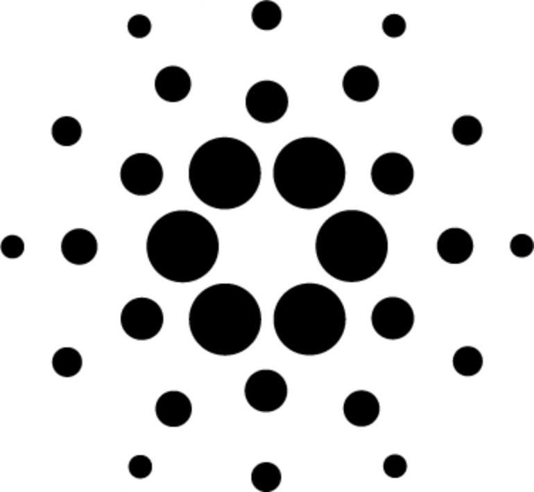 Cardano (ADA) To Have Smart Contracts in About Four Months 13