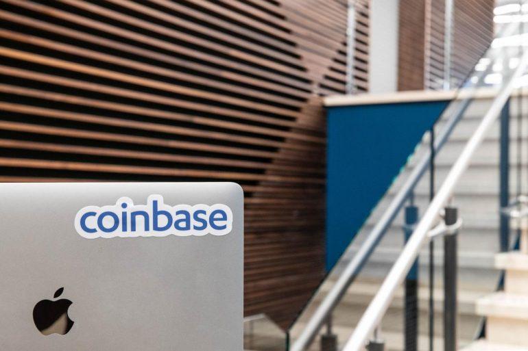 Colonial Pipeline BTC Saga: Coinbase Debunks Theory it Was Involved 15