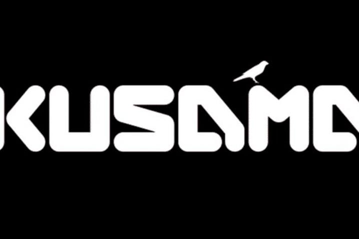 Kusama (KSM) Sets New All-time High of $567, Grows by 8x in Q1 2021 27
