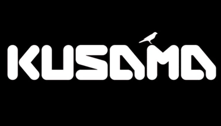 Kusama (KSM) Sets New All-time High of $567, Grows by 8x in Q1 2021 14