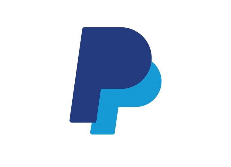 Bitcoin Sets its Eyes on $62k as Paypal Increases Crypto Adoption 14