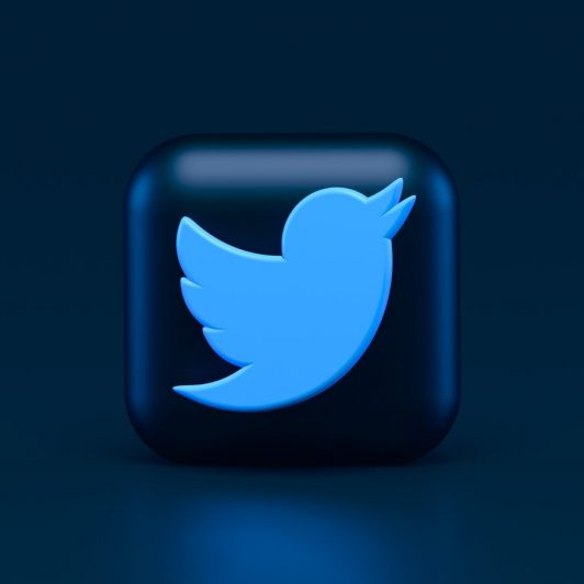 Bitcoin Related Tweets Hit an All-time High of 232.7k in 24 hours 16
