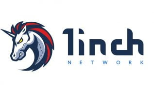 1inch Network (1INCH) Surpasses $30B in Total Trading Volume 18