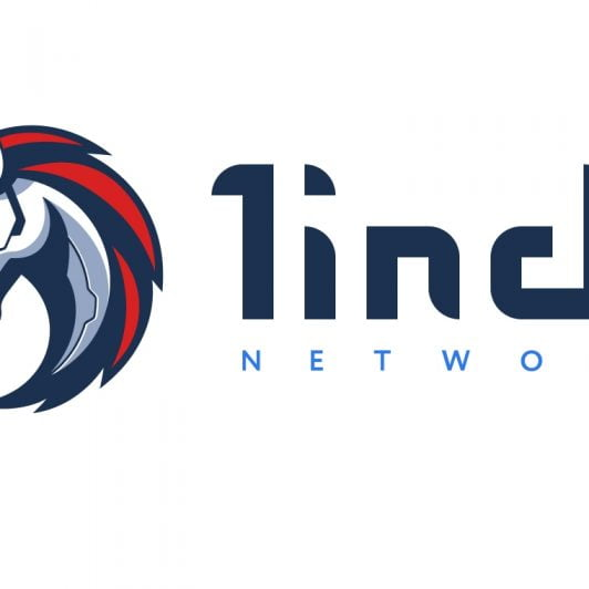 1inch Network (1INCH) Surpasses $30B in Total Trading Volume 20