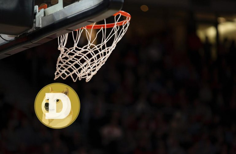 Dallas Mavericks Will Never Sell One Dogecoin (DOGE) Ever - Mark Cuban 13