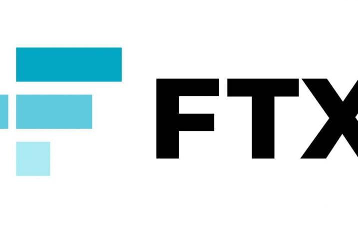 FTX Destroys $6.462M worth of FTX Token (FTT) in Latest Token Burn 19