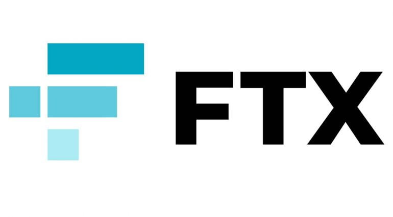 FTX Destroys $6.462M worth of FTX Token (FTT) in Latest Token Burn 15