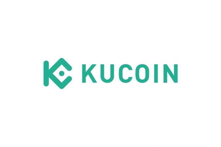 KuCoin Exchange and KCS Fans Launch the KuCoin Community Chain (KCC) 23