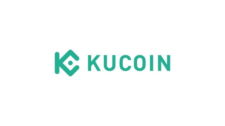 KuCoin Launches Testnet of its Community Chain (KCC) Powered by KCS 16